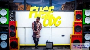 Fuse ODG - Tingo ft Joey B & Wretch 32